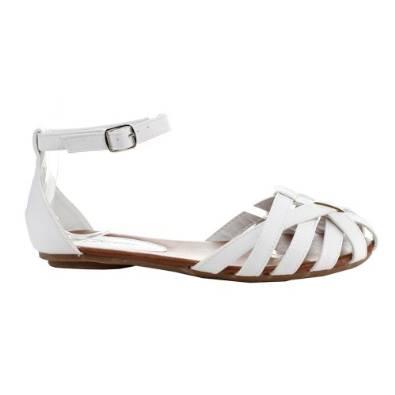 ladies sandals 2015