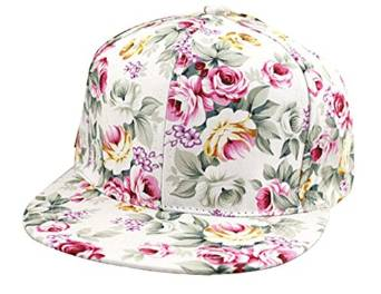 ladies snapback hats 2015