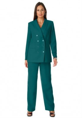 ladies suit for spring 2015