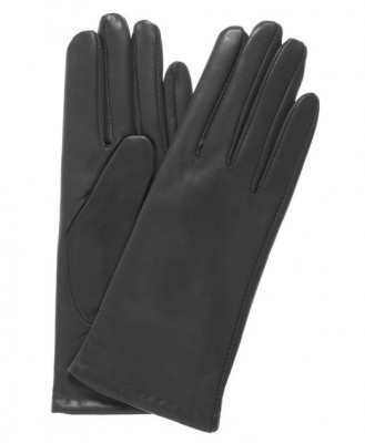 leather gloves 2015-2016