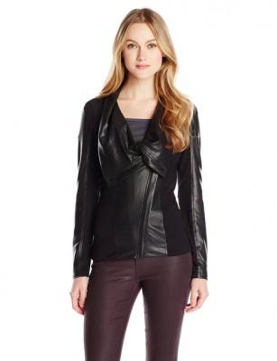 leather jacket 2015