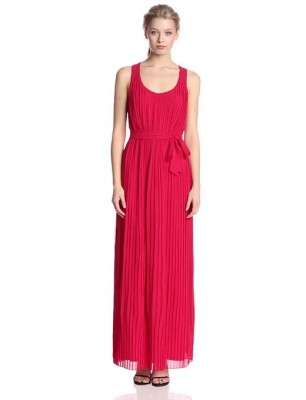 maxi dress for ladies 2015