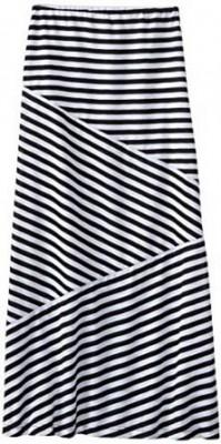 maxi skirt 2015