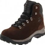 Men's Hiking Boots 2016