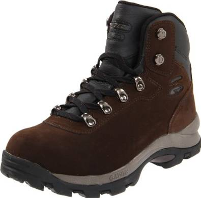 mens hiking boots 2015