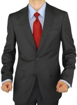 mens suits 2015
