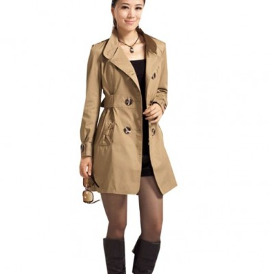 nice womens trench coat 2015