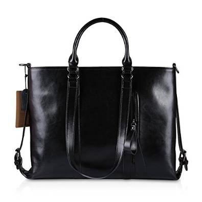 office bag for ladies