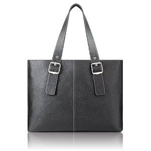 office bag for women 2015-2016