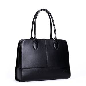 office bag for women 2015