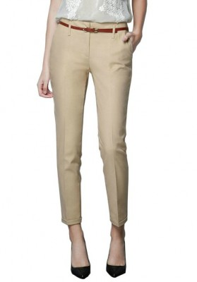 office trousers for women 2015