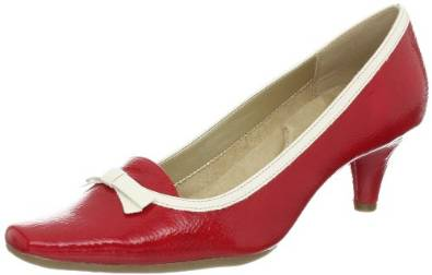 office woman shoes 2015