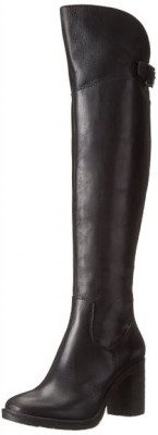over the knee boot for ladies 2015