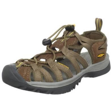 sandals 2015