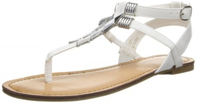 sandals for women 2015