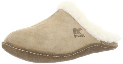 slippers for women 2015