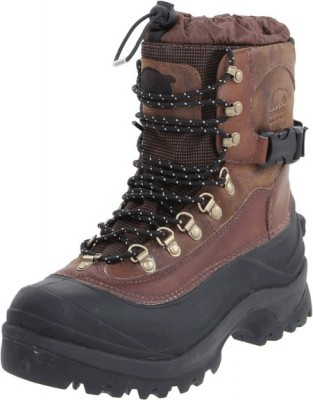 snow boots for men 2015