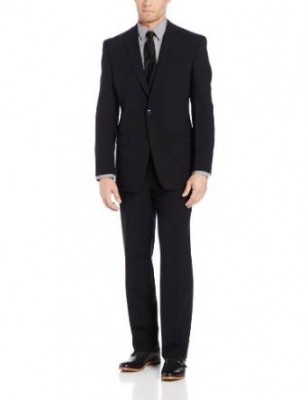 suit for men 2015-2016