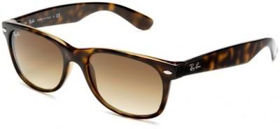 sunglasses for ladies 2015