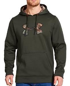 ultimate mens hoodie 2015