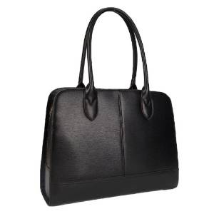 ultimate office bag for women 2015