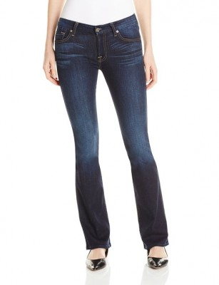 ultimate spring jeans 2015