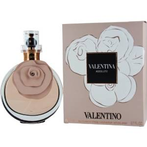 ultimate summer fragrance for women 2015-2016