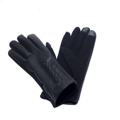 vintage leather gloves 2015