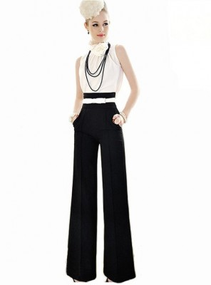 wide leg trousers for women 2015