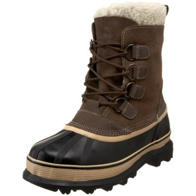 Popular Snow Boots 2014 | Santa Barbara Institute for ...