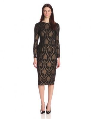 woman dress 2015