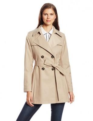 women trench coat 2015