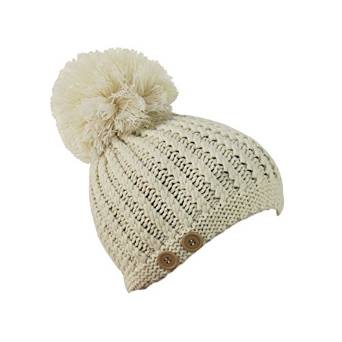 womens bobble hat 2015