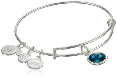 womens bracelet 2015