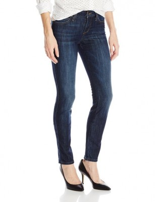 womens jeans 2015-2016