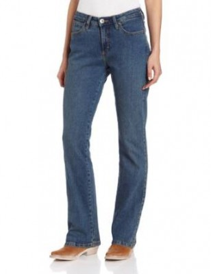 women's jeans for spring 2015