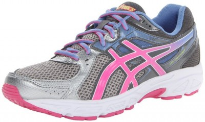 womens running shoes 2015