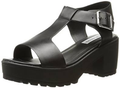 womens sandals 2015