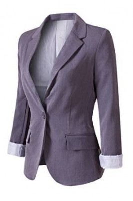 womens spring blazer 2015