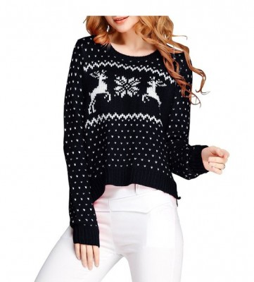 womens sweater 2015-2016