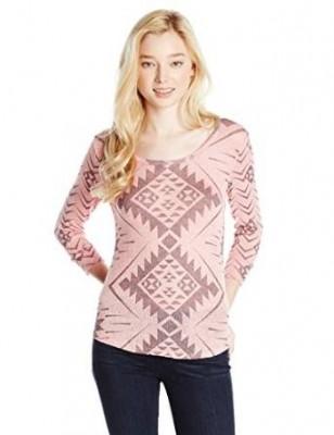 womens sweaters 2015