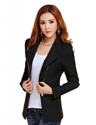 young women office suit 2015