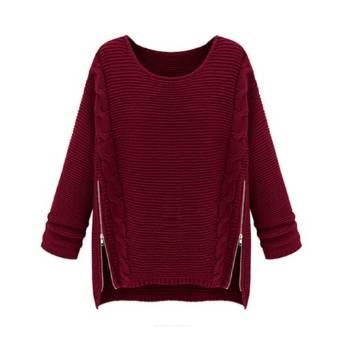 2015-2016 knitwear