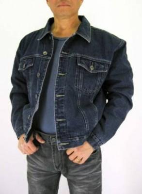2015-2016 latest denim jacket