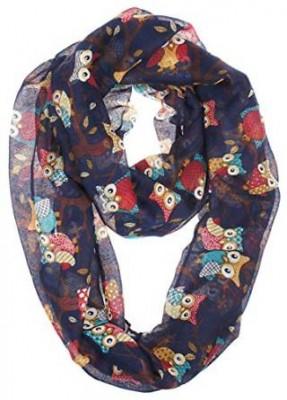 2015-2016 scarves