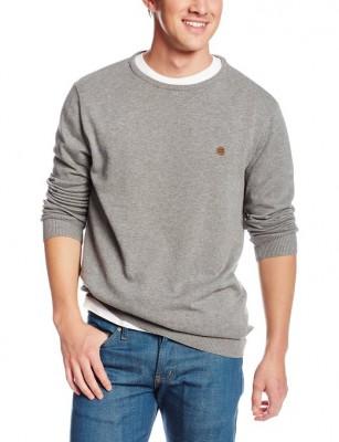 2015 2016 sweater