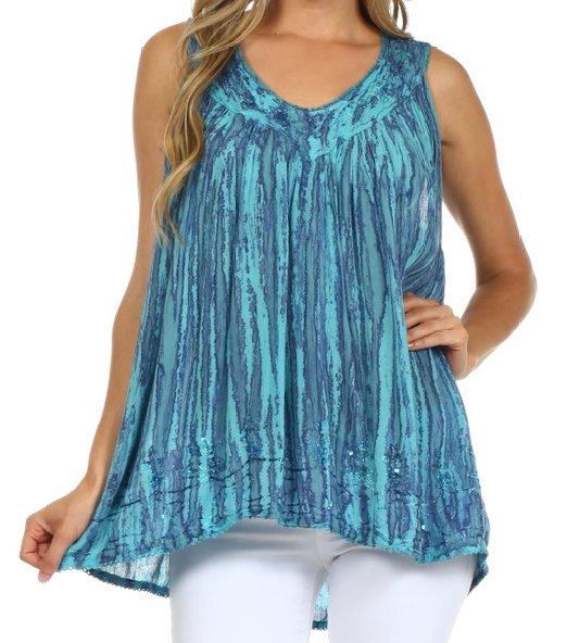 2015 best boho shirt for women