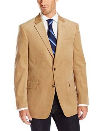 2015 best corduroy jacket for men