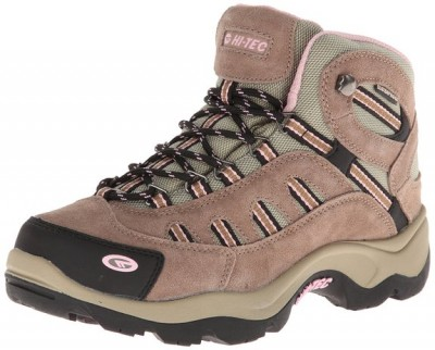 2015 best women hiking boots