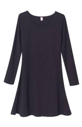 2015 dress